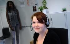 naima-og-signhild